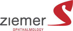 Ziemer Ophtalmology